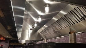 restaurant hood filter maintenance denver co 2
