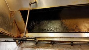 Kitchen Exhaust System Cleaning Denver CO