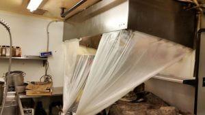hood cleaning denver colorado 3