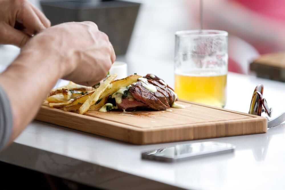 chop shop denver restaurant steak