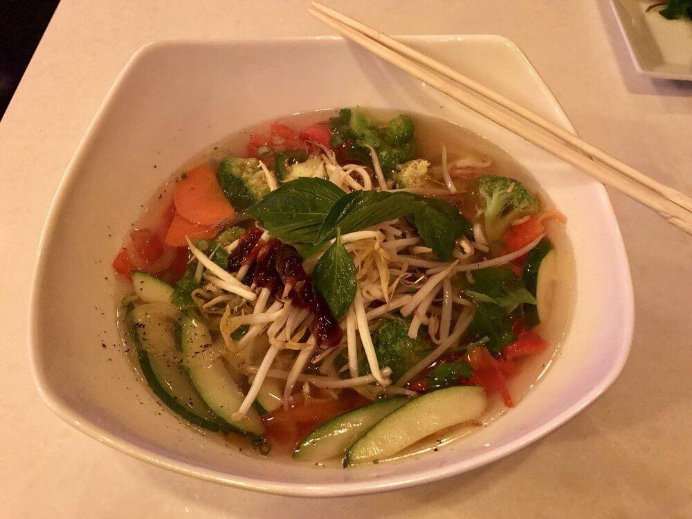 denver restaurant vietnamese food