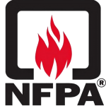 NFPA Certified Hood Cleaners in Denver