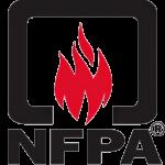 NFPA Certified Hood Cleaners in Denver