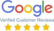 Five Star Reviewed Hood Cleaning Company in Denver