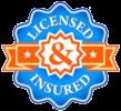 City of Denver Licensed & Insured Hood Cleaners