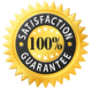 Guaranteed Hood Cleaning Service | Denver