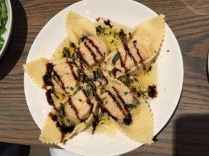 Denver Colorado Restaurant Italian